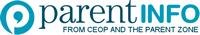 Parentzone logo 200