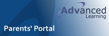 Service E-portal 2