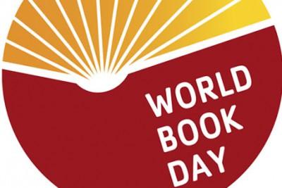 World Book Day - William Howard School