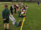 Primary Athletics Festival