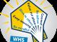 WHS Wellbeing Briefing (21 September)
