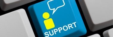 Remote Learning and IT Support