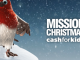Mission Christmas Appeal