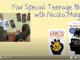 Wellbeing Briefing: Teenage Positivity