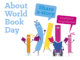 World Book Day Coming Up