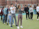 Sixth Form Induction Programme