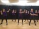 CET's One Big Dance