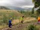 Gowbarrow Weekend Run